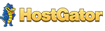 hostgator coupon logo