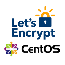 how to install let's encrypt on centos 7