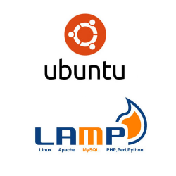 install Lamp on Ubuntu