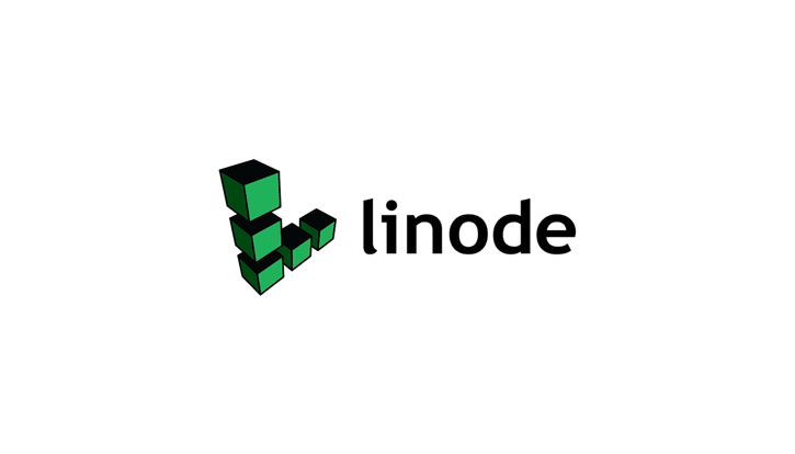 Free $20 credits at Linode