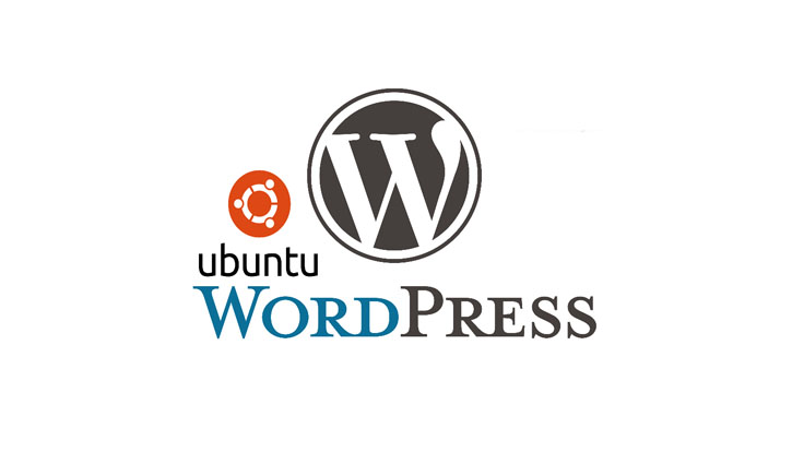How to install WordPress on Ubuntu